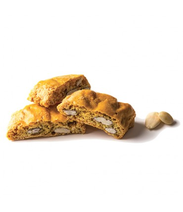 Biscotti all'anice 280 gr.