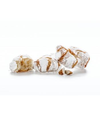 Biscotto di Mandorla 500 gr